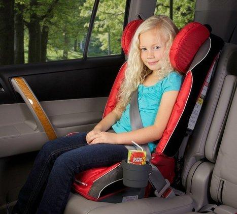 Features of Best Convertible Car Seats | Parenting & Kids | Scoop.it