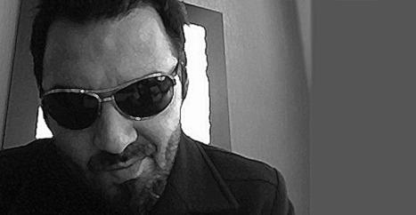Bluetouff condamné en appel pour avoir su utiliser Google | Libertés Numériques | Scoop.it