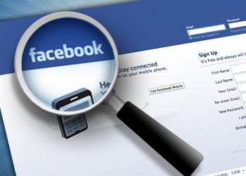 5 Hidden Features of Facebook   Social media influence tips   Scoop.it