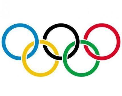 La Medaglia Olimpica: quando il metallo diventa leggenda - IGJ.IT | Gioielli Preziosi | Consigli e Informazioni utili | Scoop.it