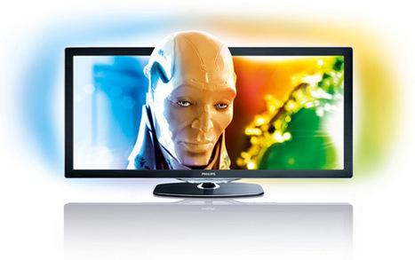 Le futur du marketing en ligne des 4 années à venir   Technologie   Bilans internet, media, réseaux sociaux de 2011   Scoop.it