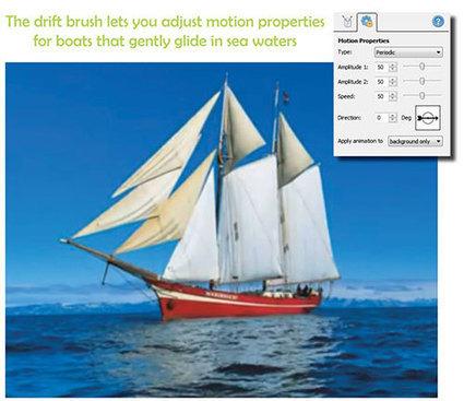 DP Animation Maker - Free Download   Narzędzia do tworzenia animacji 2D   Scoop.it