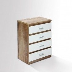 Chest Of Drawers| Buy Chest of Drawers at Alinahome.Com – Your Store For Bedroom Furniture | Buy  Furniture Online | Online furniture | online furniture store | Scoop.it