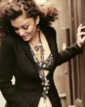 Latest Photos of Bollywood Actress Aishwarya Rai | Bollywood Celebrities News, Photos and Gossips | Scoop.it