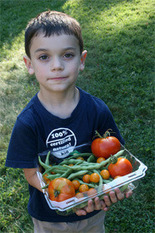 Gardening with Children | School Gardening Resources | Scoop.it
