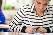 Y aurait-il une méthode ultime pour prendre des notes?   Didactique   Scoop.it