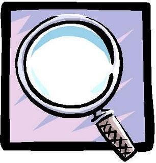 Evaluación Escolar: La mejora de la evaluación conduce a la mejora de la enseñanza | herramientas y recursos docentes | Scoop.it
