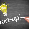 Startup et financements