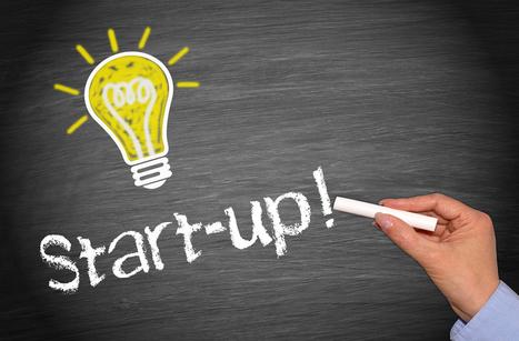 French Tech : les start-up attendent leurs financements | Startup et financements | Scoop.it