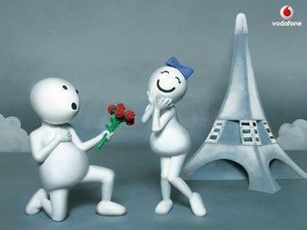 I Love You Miss Zoozoo | Funny Pic And Wallpapers | Scoop.it