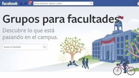 Twitter, Google Plus o Facebook, ¿cuál es la mejor red para uso académico? | Aprendiendo Lenguas  con TIC | Scoop.it
