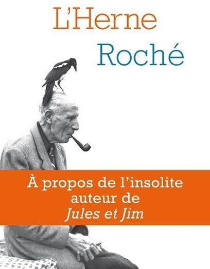 Henri-Pierre Roché   Henri Pierre Roché - François Truffaut   Scoop.it