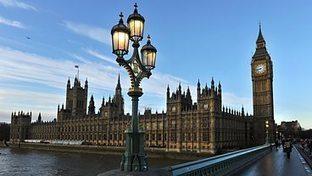 Episode 1, Can Democracy Work? - BBC Radio 4 | Peer2Politics | Scoop.it