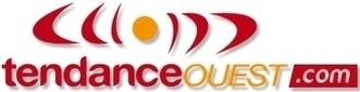 Journaux gratuits Tendance Ouest Caen | Hérouville-saint-clair | Scoop.it