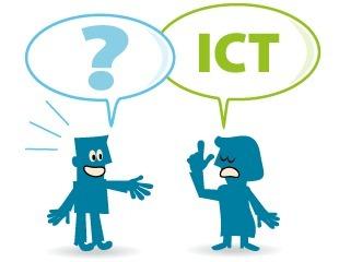Tieto- ja viestintätekniikka - TVT | Tablet opetuksessa | Scoop.it