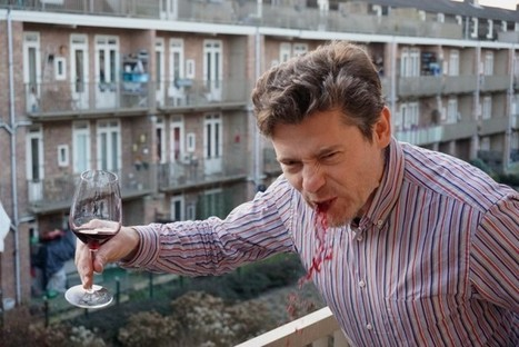 The Good, the Bad and the Ugly... of natural wine | Wine website, Wine magazine...What's Hot Today on Wine Blogs? | Scoop.it
