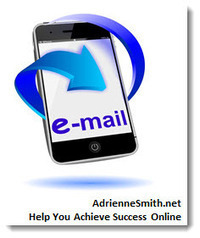 7 Ways To Run An Unsuccessful Mobile Email Campaign | Copywriting and Marketing Tips | Scoop.it