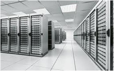WireGuys Blog: Major 8 Ways to Manage Your Data Centre | Network cabling | Scoop.it