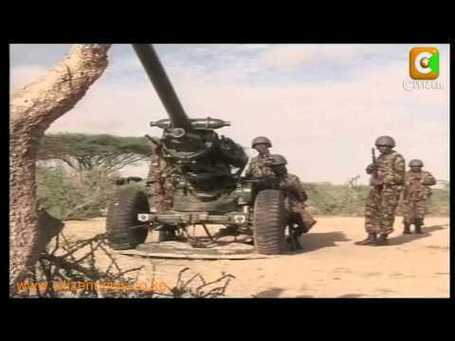 Fighting in Kismayo 'imminent', United Nations says | Africa News & Analysis | Scoop.it