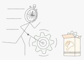 eLearning Development: Haste Makes Waste | Educación a Distancia y TIC | Scoop.it