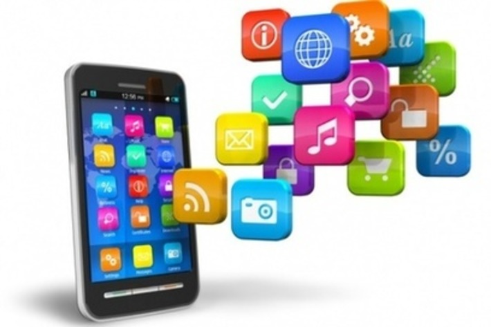 Mobile Marketing: How To Develop An Appropriate Mobile Strategy (Part 3) | Best Mobile Strategy | Scoop.it