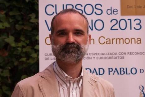 En España uno de cada cien niños es celiaco, según un experto | Gluten free! | Scoop.it