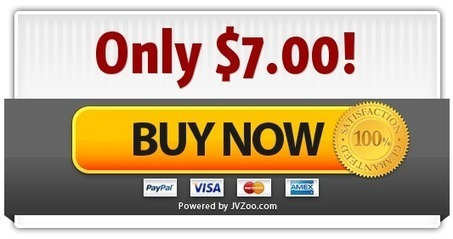 [OFFLINE] - Get Paid $997 To Do Easy Jobs That You don't Even Have to Do Yourself! | Online Forum sites 2015 | Scoop.it