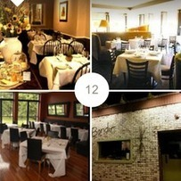 [Foodie Restaurant Picks] Top Spots for Special Occasions: Boston - barbara.chr.klein@gmail.com - Gmail   Food delight   Scoop.it