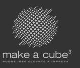 Call for Ideas Incubatore Unipol | Unipol Ideas | Imprese culturali e creative | Scoop.it