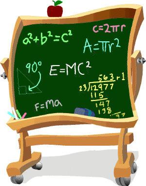 APLICACIONES DE LAS RAZONES TRIGONOMETRICAS | Razones trigonometricas | Scoop.it