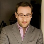 Want To Inspire People To Join Your Mission? Start With Why. – With Simon Sinek | Case Studies & Business Tips | An Eye on New Media | Scoop.it