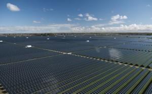 Toul-Rosières : centrale solaire nouvelle génération | Renewable Energies | Scoop.it