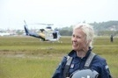 New CareFlight Doctors put through aerial exercises - CareFlight Group Queensland   OHS in Emergency Medicine: From the Streets to the Sky   Scoop.it