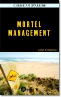 (R) L'éthique ne se décrète pas, elle se distille… - Mortel Management | L'entreprise humaniste, l'entreprise de demain | Scoop.it