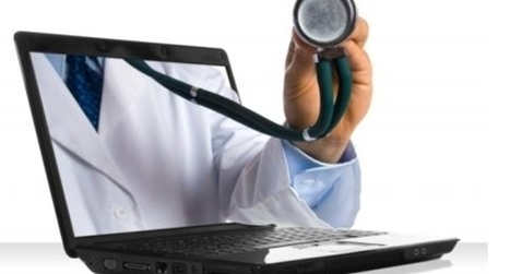 Doctor to Doctor: Connect With Your Patients Through Social Media | Digital in Healthcare | Scoop.it