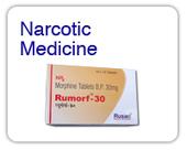Rusan Pharma Stor | Rusan Pharma | Scoop.it