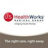 How to Stay Safe While Skiing and Playing | US Health Works Berkeley | Scoop.it