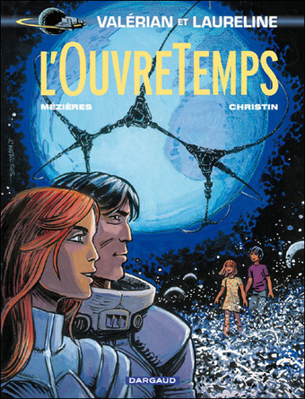 Cara Delevingne vai protagonizar filme de ficção científica de Luc Besson | Paraliteraturas + Pessoa, Borges e Lovecraft | Scoop.it