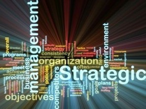 List of Different Types of Management Styles   Freelance World   Scoop.it
