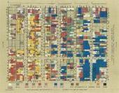 Homicide in Chicago 1870-1930 :: The Maps | Digital Urbanism | Scoop.it