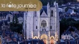 Diocèse de Nantes – 2 février 2014 : Cathédrale de Nantes – Folle Journée et Vie consacrée sur France 2 | Cathédrale saint Pierre et saint Paul de Nantes | Scoop.it