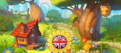 Busuu lanza aplicación para que los niños aprendan inglés en iPad | Recull diari | Scoop.it