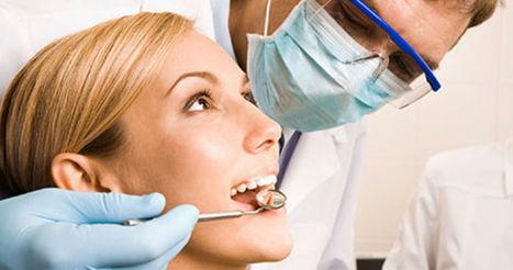 Spuneti parerea despre plombele dentare cu amalgam. | Sanatate. Frumusete. Vitalitate. | Scoop.it