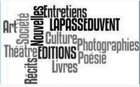 10 décembre 2013 :: Géographie du poème, 6e émission de Jean-Pierre Siméon [Les éditions La Passe du vent]  |  France Culture | Siméon et la géographie du poème | Scoop.it