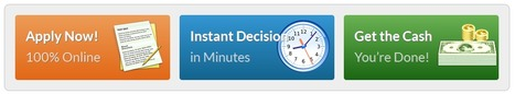 Take Big Relief In An Emergency Situation Through Instant Payday Loans!   Instant Loans No Credit Check   Scoop.it