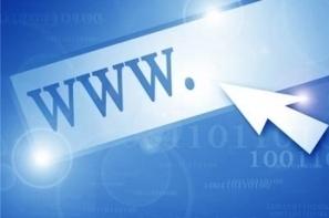 Chrome : compression rime avec accélération | Gouvernance web - Quelles stratégies web  ? | Scoop.it