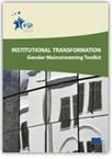 Institutional transformation - Gender mainstreaming toolkit | Women and Gender Studies | Scoop.it