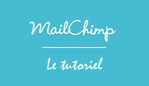 Créer une Newsletter avec MailChimp en 4 Etapes | WebZine E-Commerce &  E-Marketing - Alexandre Kuhn | Scoop.it