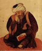 monteverdelegge: La poesia della domenica - Muhammad Ibn Arabi, La mia Anima è tutta presa di Lei | Il mondo della letteratura | Scoop.it