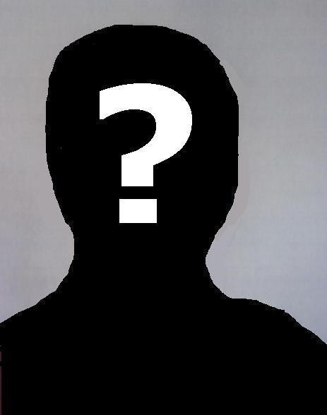 Un proxy pour changer d'adresse IP: Free Anonymous Proxy | Ce qui m'intéresse | Scoop.it